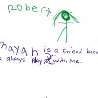 Robert Friend.jpg