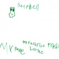 Stephen Friend.jpg