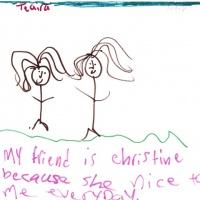 Teaira Friend.jpg