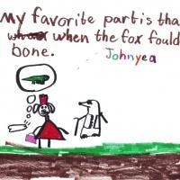 Johnyea AB FP.jpg