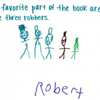 Robert AB FP.jpg