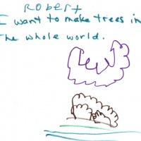 Robert Rumphius.jpg