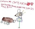 Christine Ferdinand FP.jpg