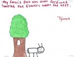 Tyanna Ferdinand FP.jpg