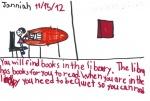 Janniah Library.jpg