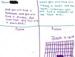 Tyanna Library.jpg