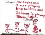 Johnyea Bear.jpg