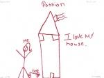 Passion Bear.jpg