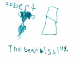 Robert Bear.jpg