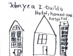 Johnyea Building.jpg