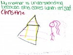 Christine Understanding.jpg