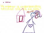 Ciara Understanding.jpg