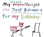 Johnyea Understanding.jpg