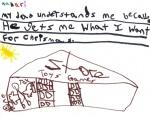 Kahari Understanding.jpg