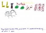Kyrah Understanding.jpg