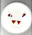 Jaikema Mask.jpg