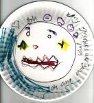 Makaylah Mask.jpg