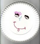 Teaira Mask.jpg