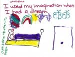 Christine Imagination.jpg