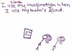 Ciara Imagination.jpg
