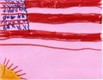 1No Name Flag.jpg