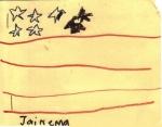 Jaikema Flag.jpg