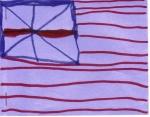 Kahari Flag.jpg