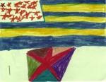 Lonyae Flag.jpg