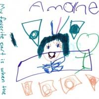 Amane POM FP.jpg