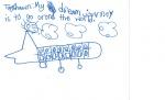 Tayshawn Dream Journey.jpg