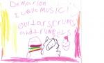 Demarion Music.jpg