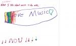 Raqeebat Music.jpg