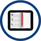 Global DTL logo