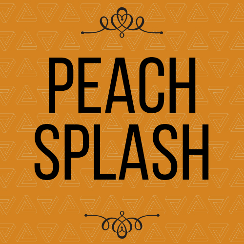 PeachSplash_Legacy