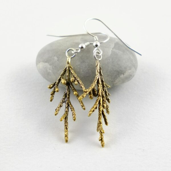 jessica jansen designs juniper earrings product b