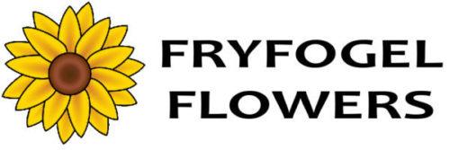 Fryfogel Flowers