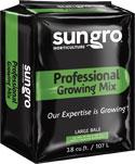 Soil / Planting Mix