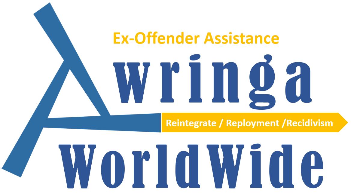 Awringa Worldwide