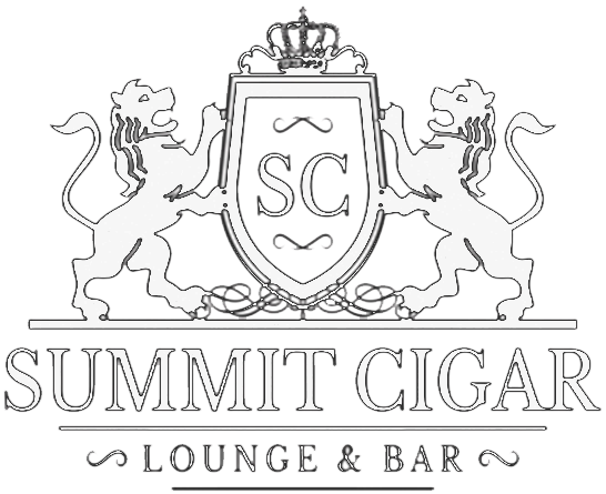SUMMIT CIGAR