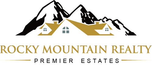 Rocky Mountain Realty