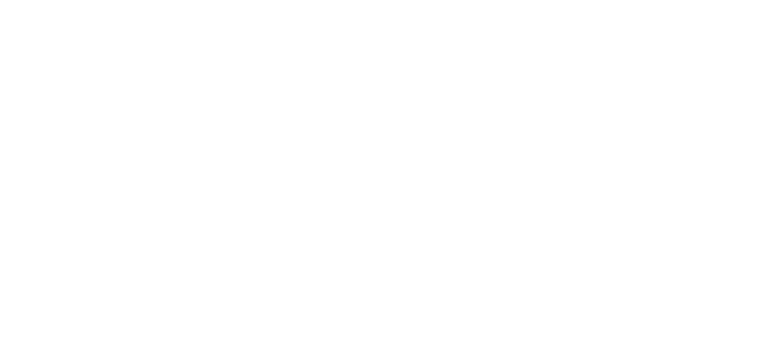 Natalie Allport