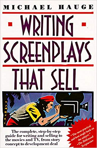 writing screenplays that sell | Postmodernism in Literature