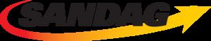 Sandag-Logo