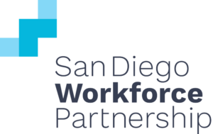 San Diego Workforce Partnership Good For Others