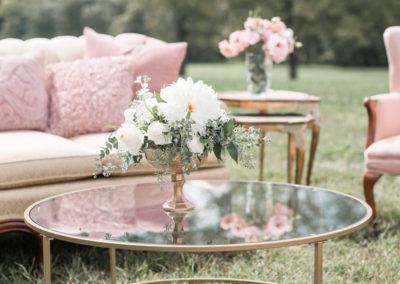 Wedding Venues Charlottesville VA