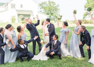 daviderinwedding2018-425