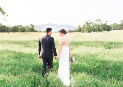 daviderinwedding2018-522