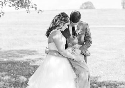 Dani-Chris-Wedding-19