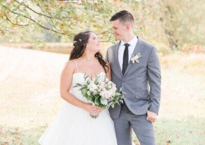 Dani-Chris-Wedding-21