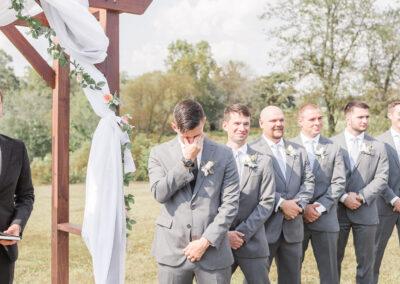 Dani-Chris-Wedding-25